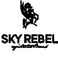 Sky Rebel