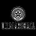 U.S. Marshall