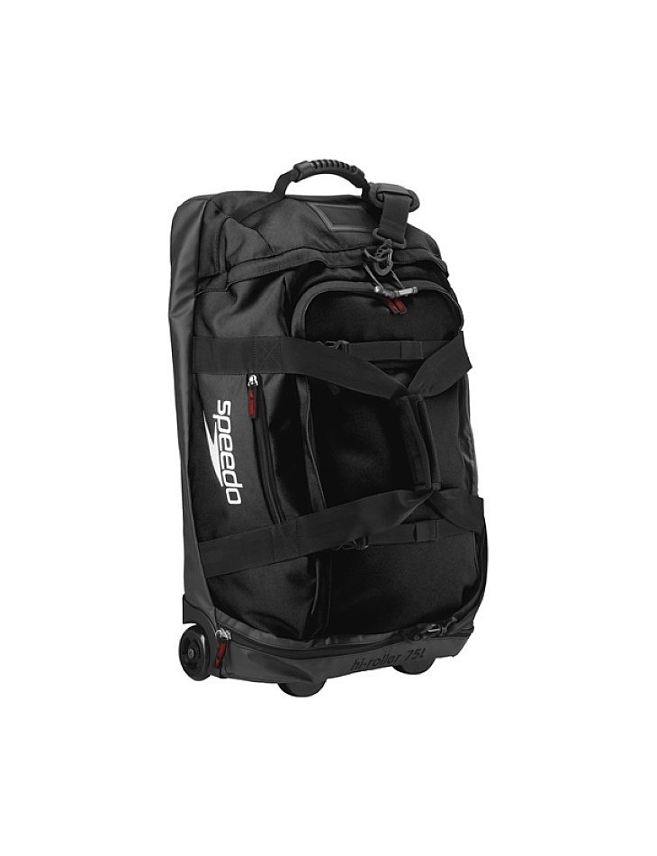 Unisex Speedo Travel Bag