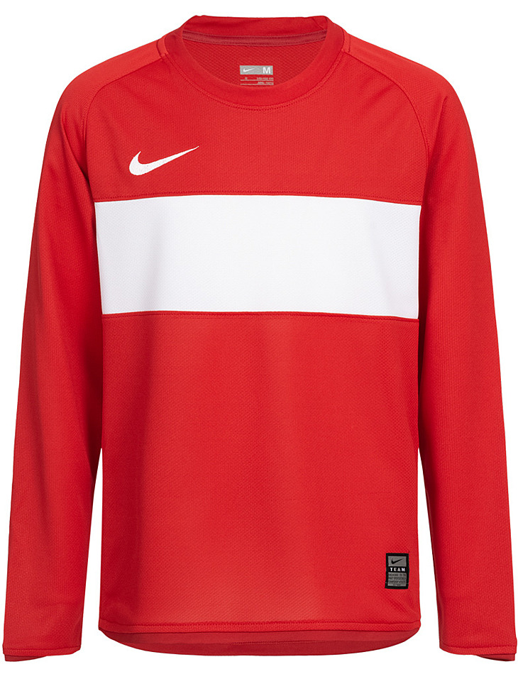 Pulover sport Nike
