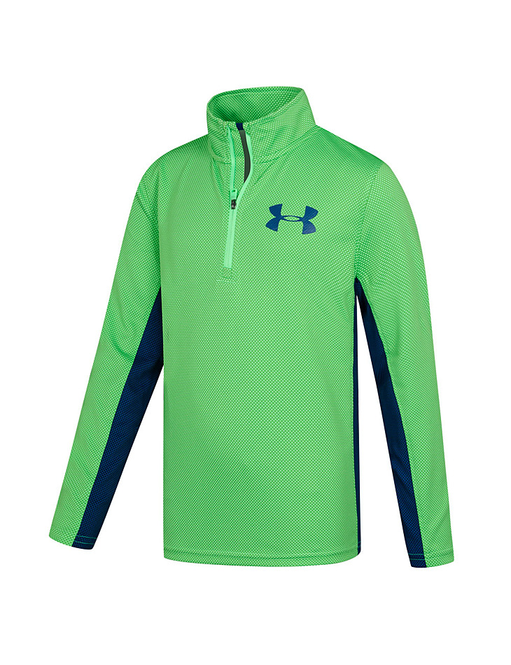 Pulover sport de copii Under Armour