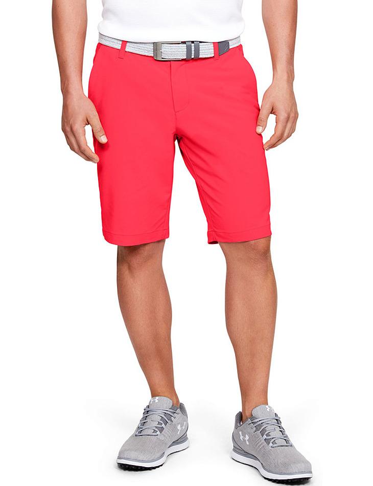 chicos atât de subțire pantaloni scurți pierderea în greutate de compresie