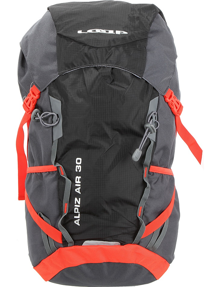 Rucsac Loap Alpiz Air 30 L