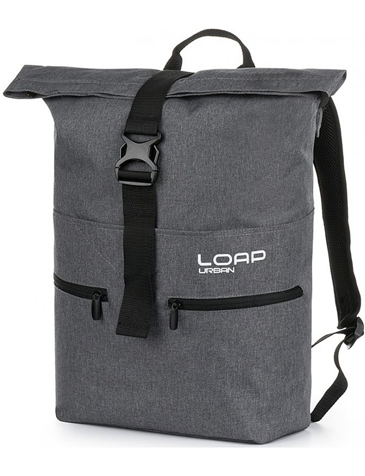 City Backpack Loap