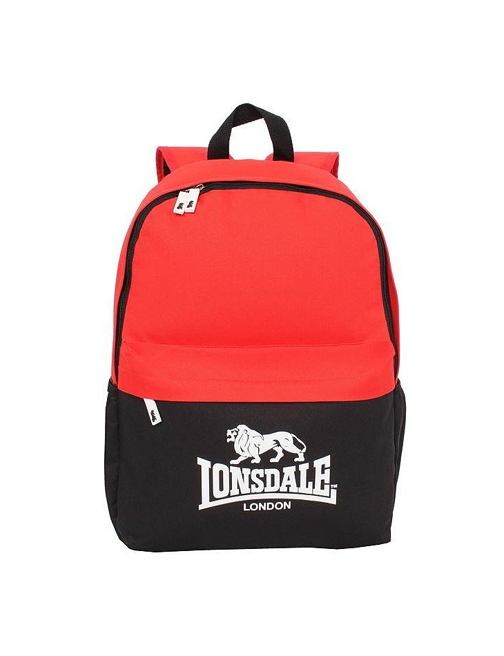 Rucsac universal Lonsdale