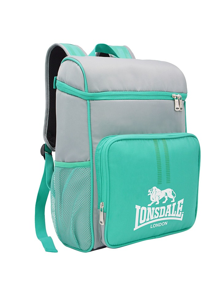 Lonsdale universal rucsac