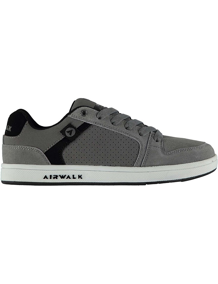 Adidaşi Boys Airwalk