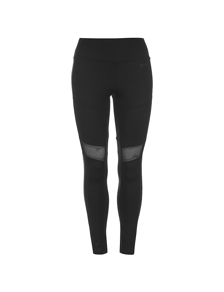 Ladies Fitness Leggings Statele Unite ale Americii Pro