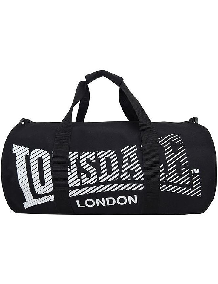 Unisex Lonsdale Sports Bag