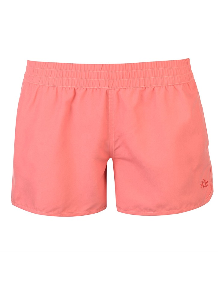Femeile Summer Hot Tuna Shorts
