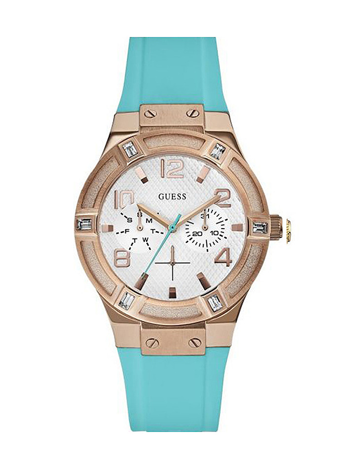 Femeia Guess Watch