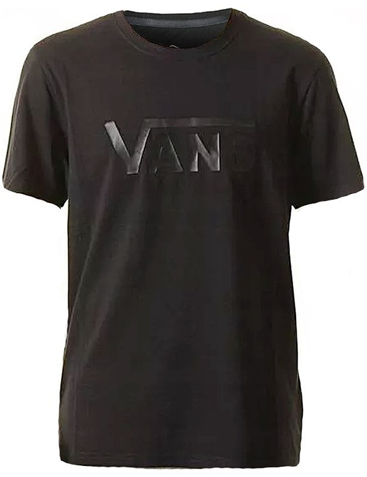 Vans ap m flying vs tee