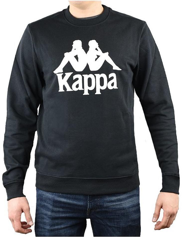 noi speciale stil de viață nou vânzare la preț mic Hanorac elegant pentru bărbaţi Kappa   Outlet Expert