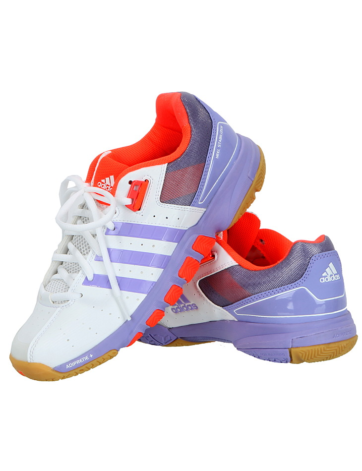 Pantofi sport interior dama Adidas Performance  Quickforce 7
