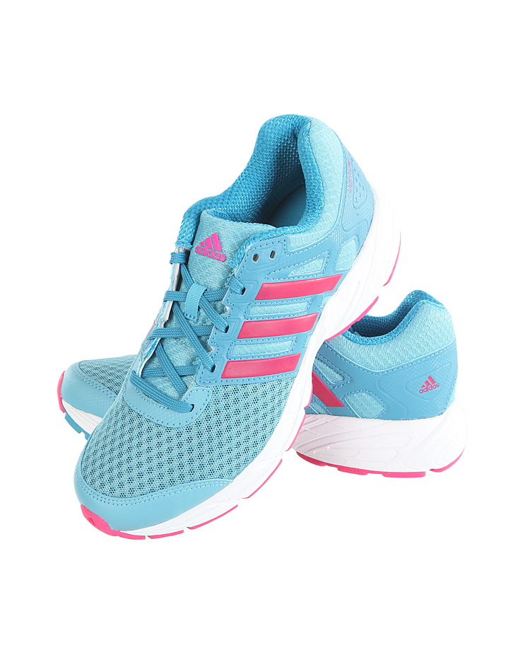 Fete Adidas Performance Running Shoes