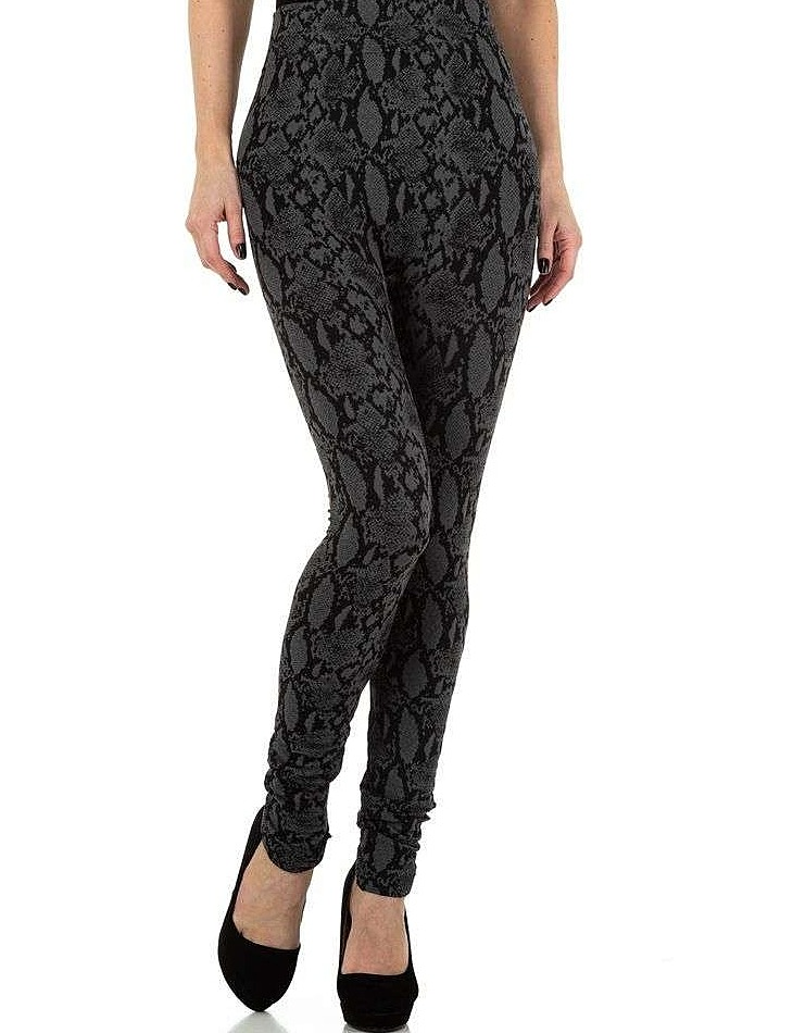 Femei Fashion Leggings Holala