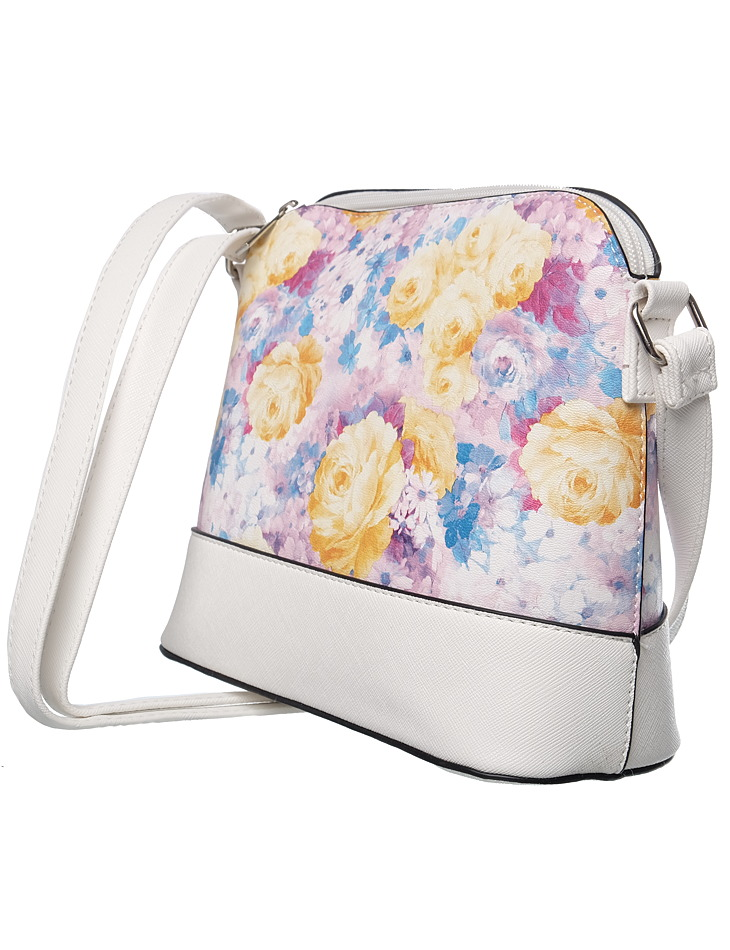 Geanta crossbody Lilly Jane