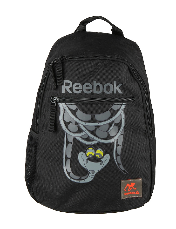 Rucsac copii Reebok Disney Jungle book