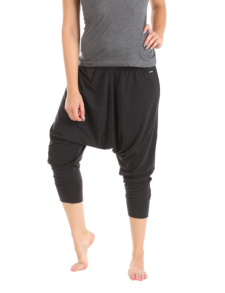 Adidas Performance Ladies sport pantaloni