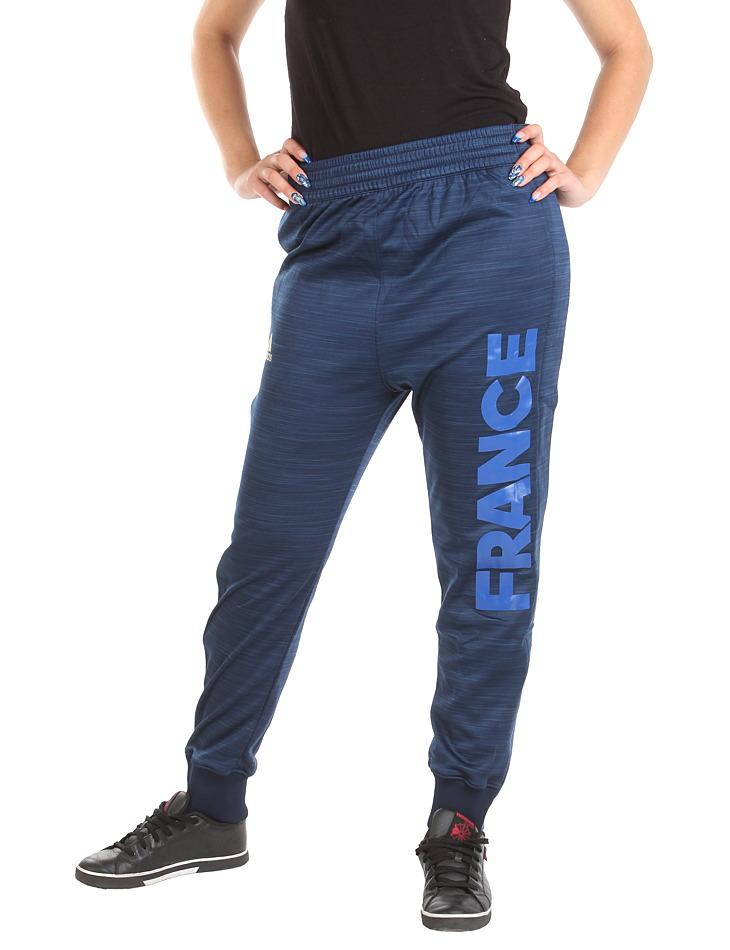 vari colori 3df78 07ffb Adidas Performance Ladies sport pantaloni | Outlet Expert