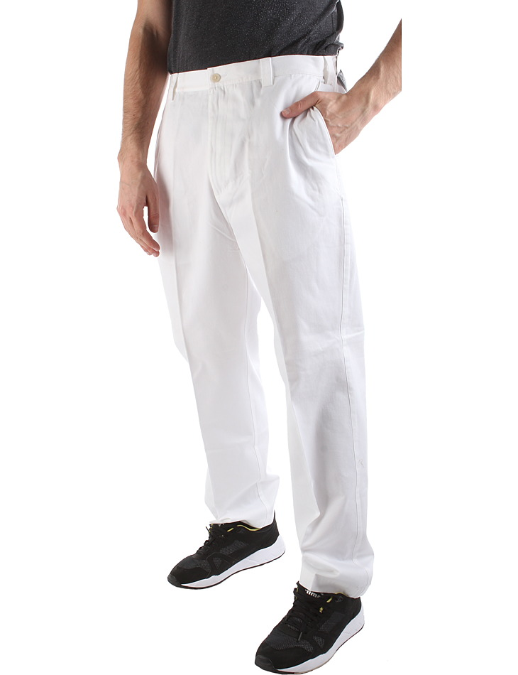 Men's Ashworth Golf Pants
