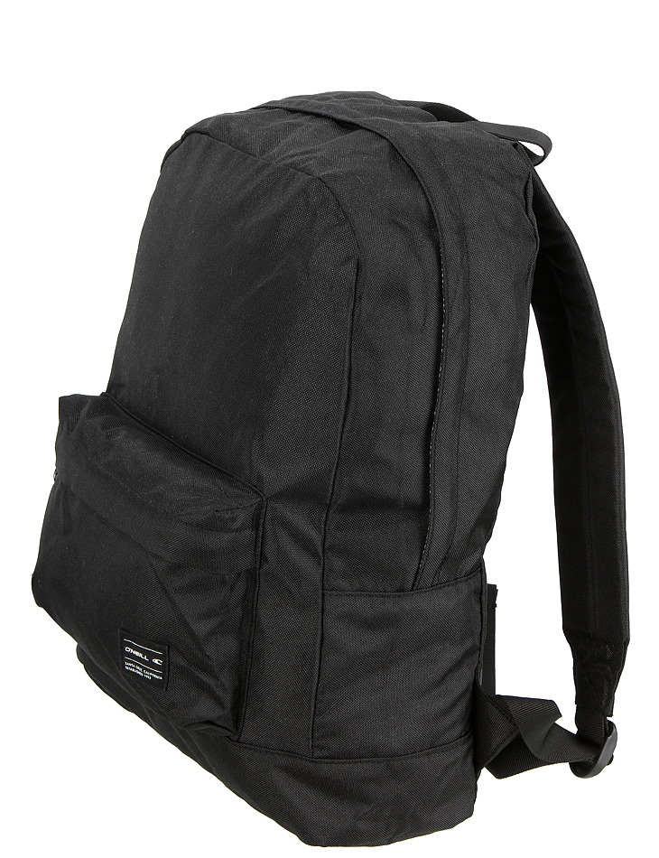 Scoala Backpack O'Neill