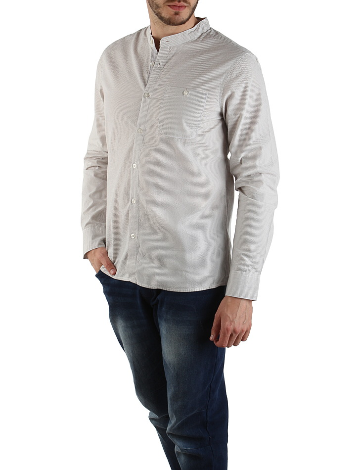 Men's Sky Rebel Shirt