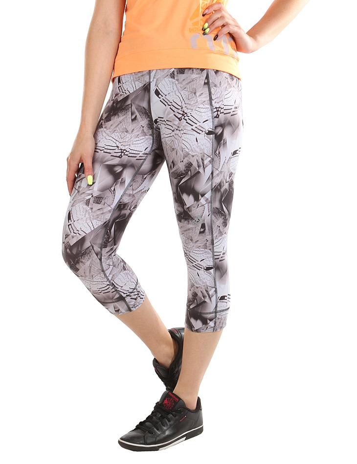 Doamnelor Adidas Performance Leggings